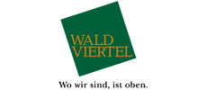 Waldviertler Incoming GmbH